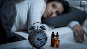 cbd-for-sleep-disorder