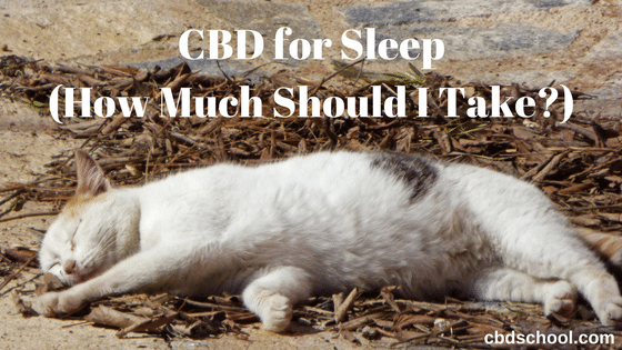 CBD-for-sleep.png