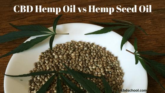 CBD-Hemp-Oil-vs-Hemp-Seed-Oil.png