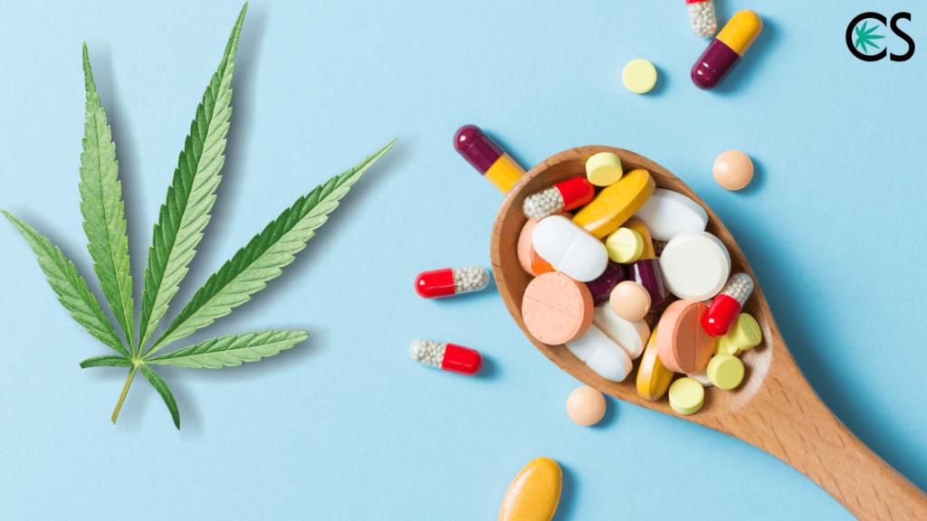 CBD_Drug_Interactions