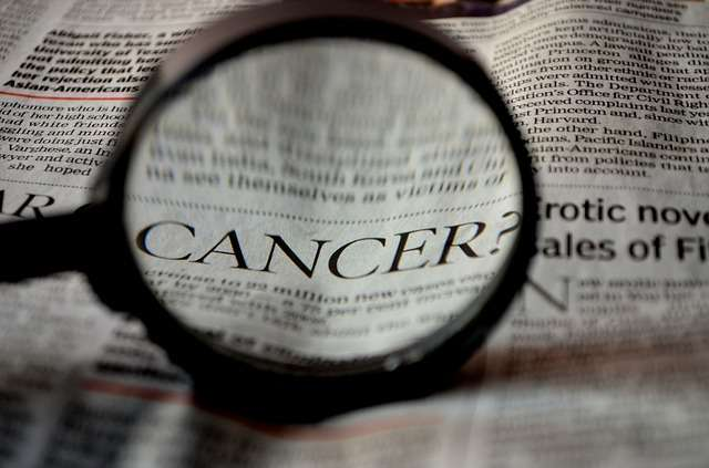 cancer-389921_640.jpg