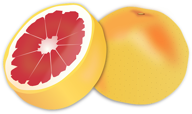 grapefruit 154469 640