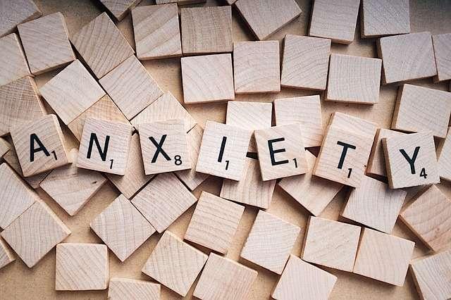 anxiety-2019928_640.jpg