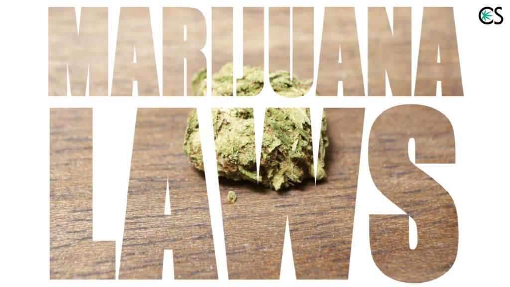 Russia_Criticised_Canada_for_Marijuana_Laws
