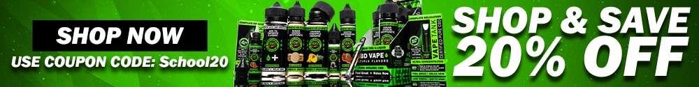 hemp bombs cbd vape oil