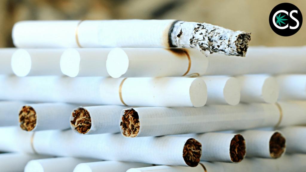 vape-cbd-quit-cigs