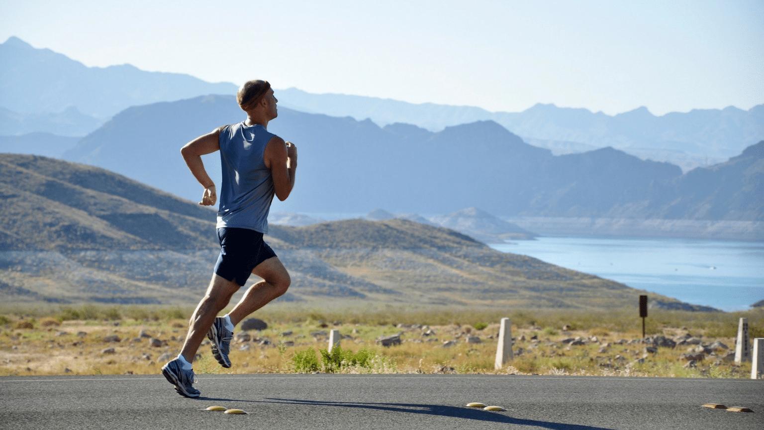 cbd-school-runner