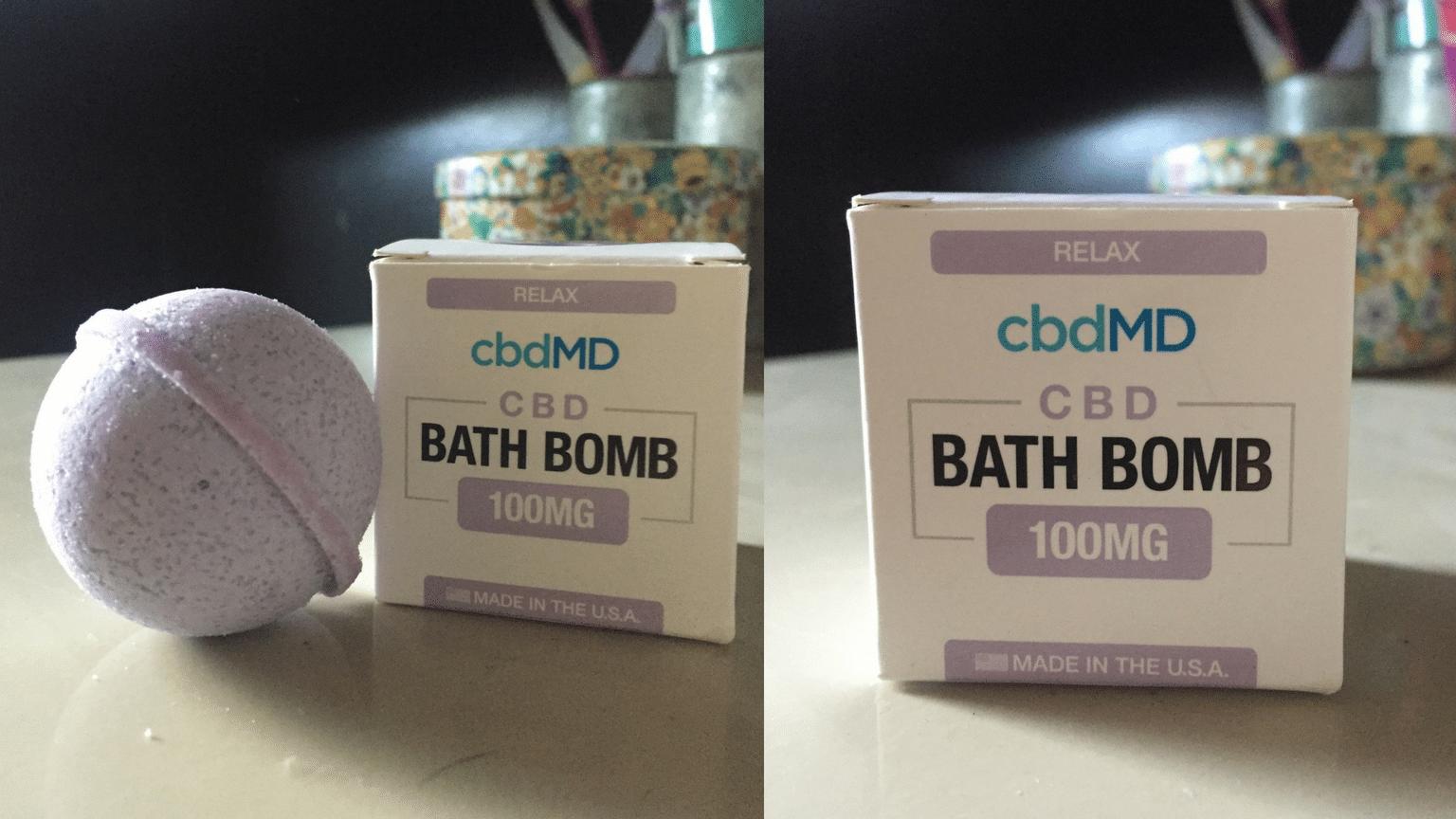 cbmd-cbd-bath-bomb