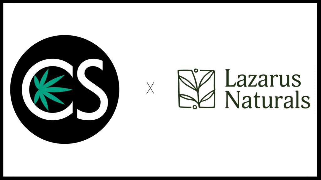lazarus-cbd-oil-review