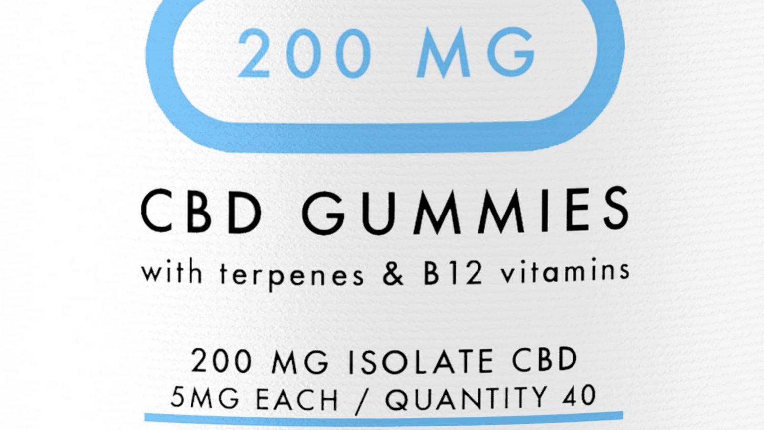 soothe-cbd-gummies-ingredients