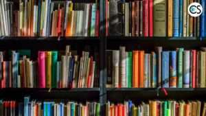 best-cbd-books