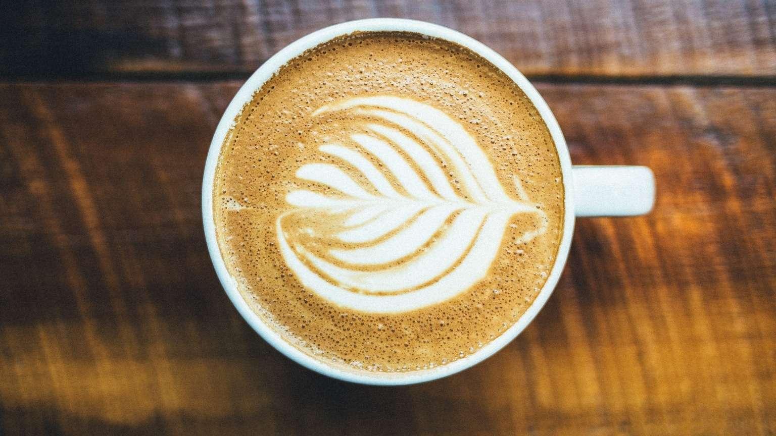 cbd-oil-and-coffee