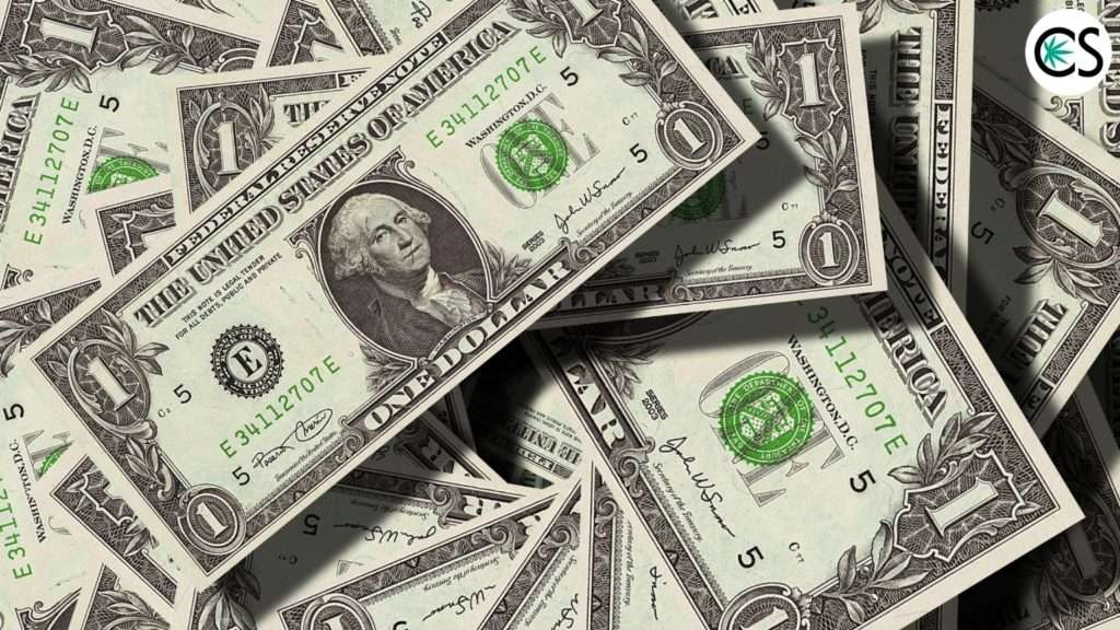 cbd-oil-financial-assistance