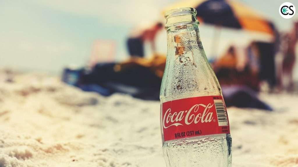 coca-cola-bottle-beach