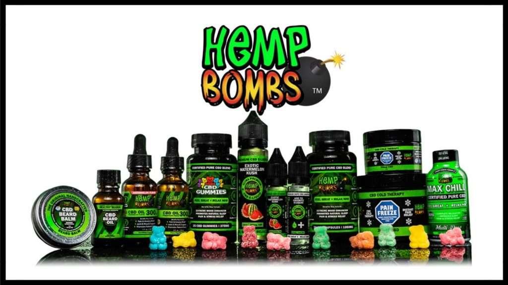 hemp-bombs-cbd-review
