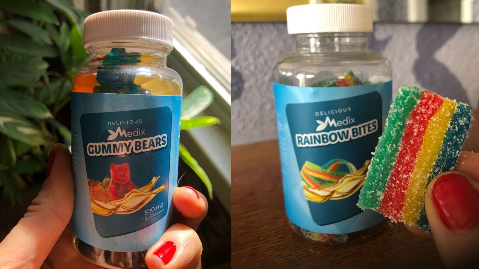 medix-cbd-gummies-and-candies