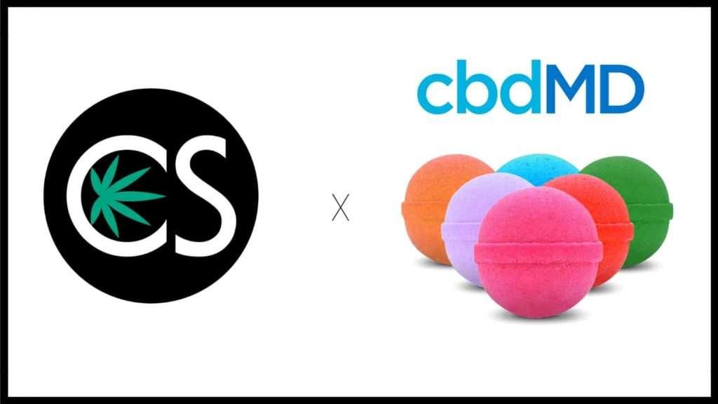 cbdmd-cbd-bath-bombs-review