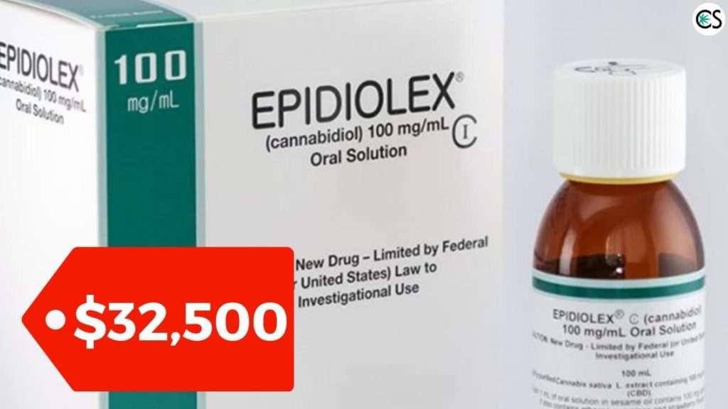 epidiolex-cbd-price-cost