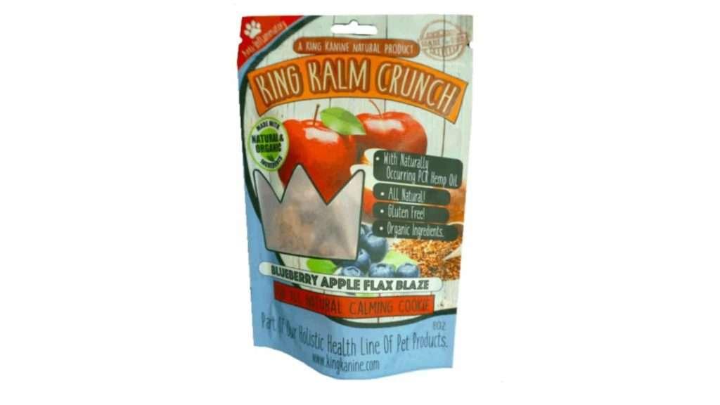 king-kalm-cbd-crunch