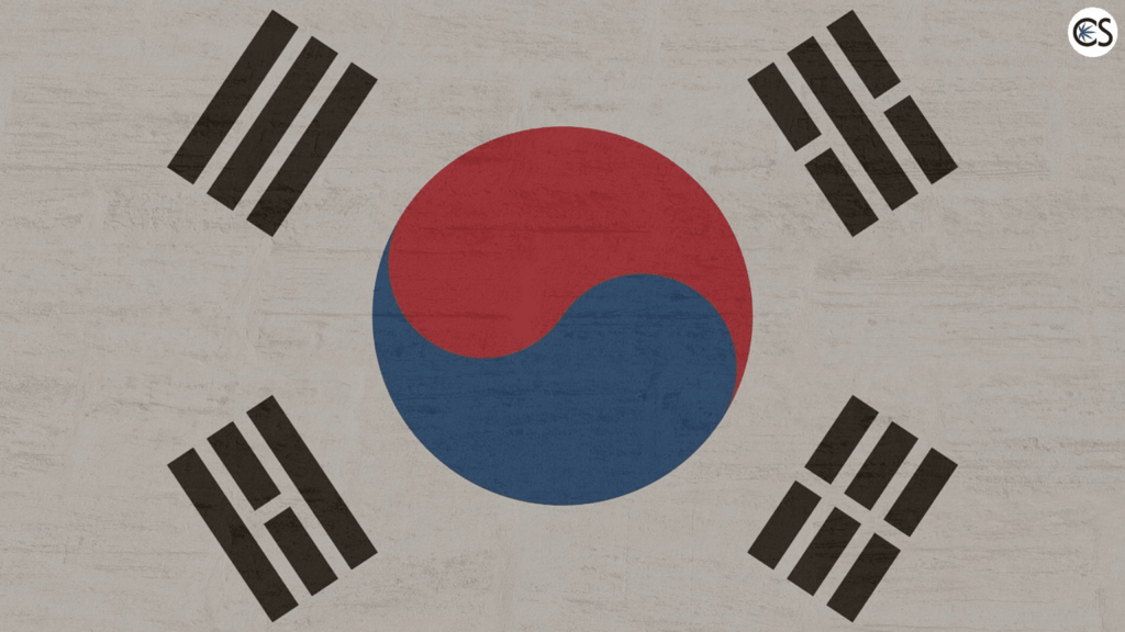 south-korea-legalizes-medical-cannabis