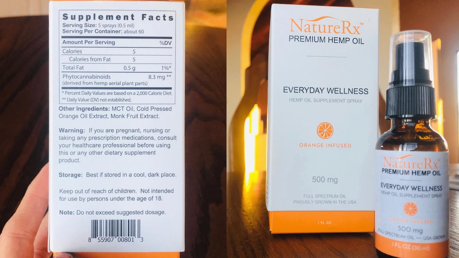 naturerx-cbd-label-box