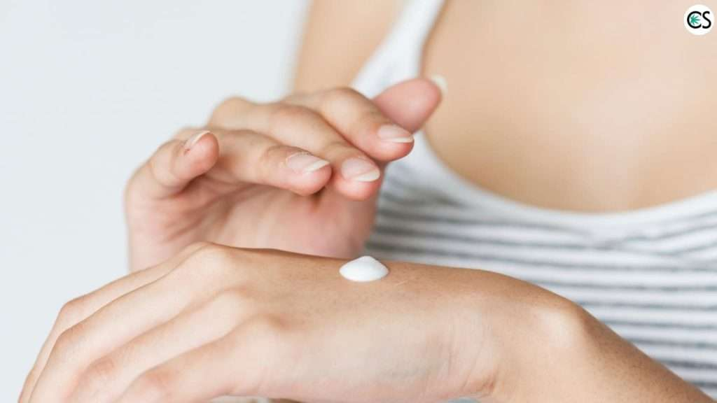 topical-cbd-drug-interactions