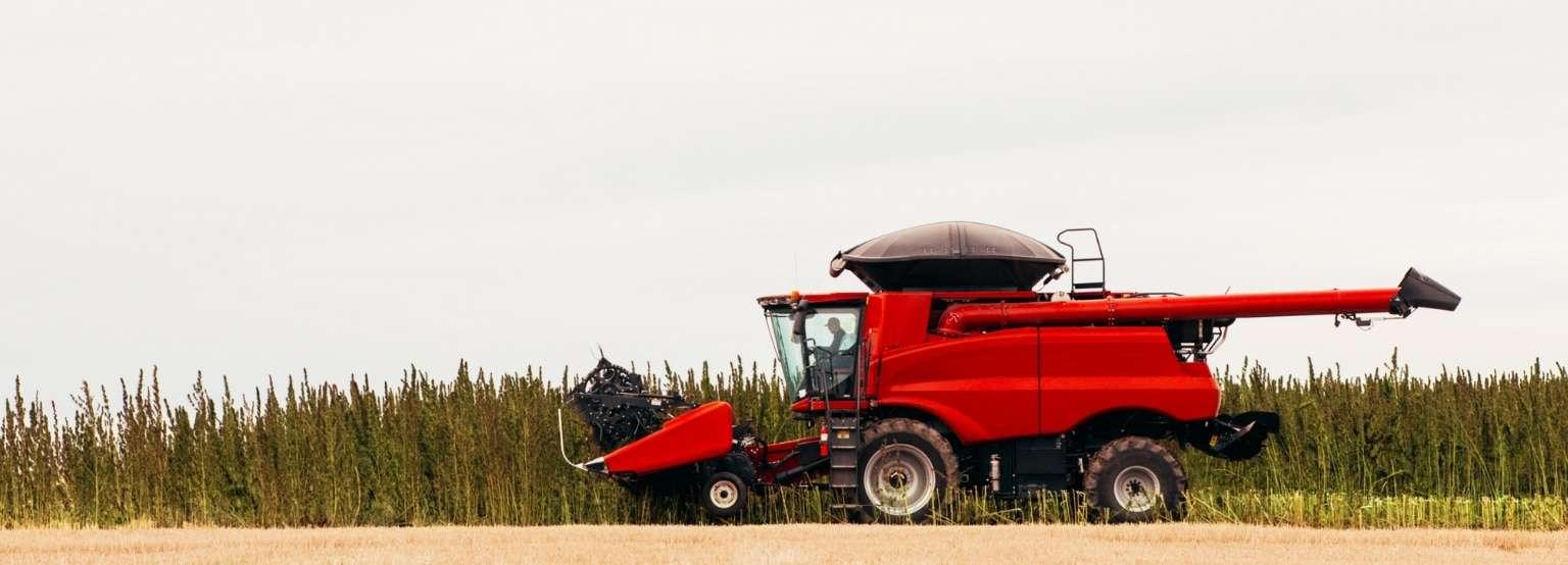 hemp-farming-tractor