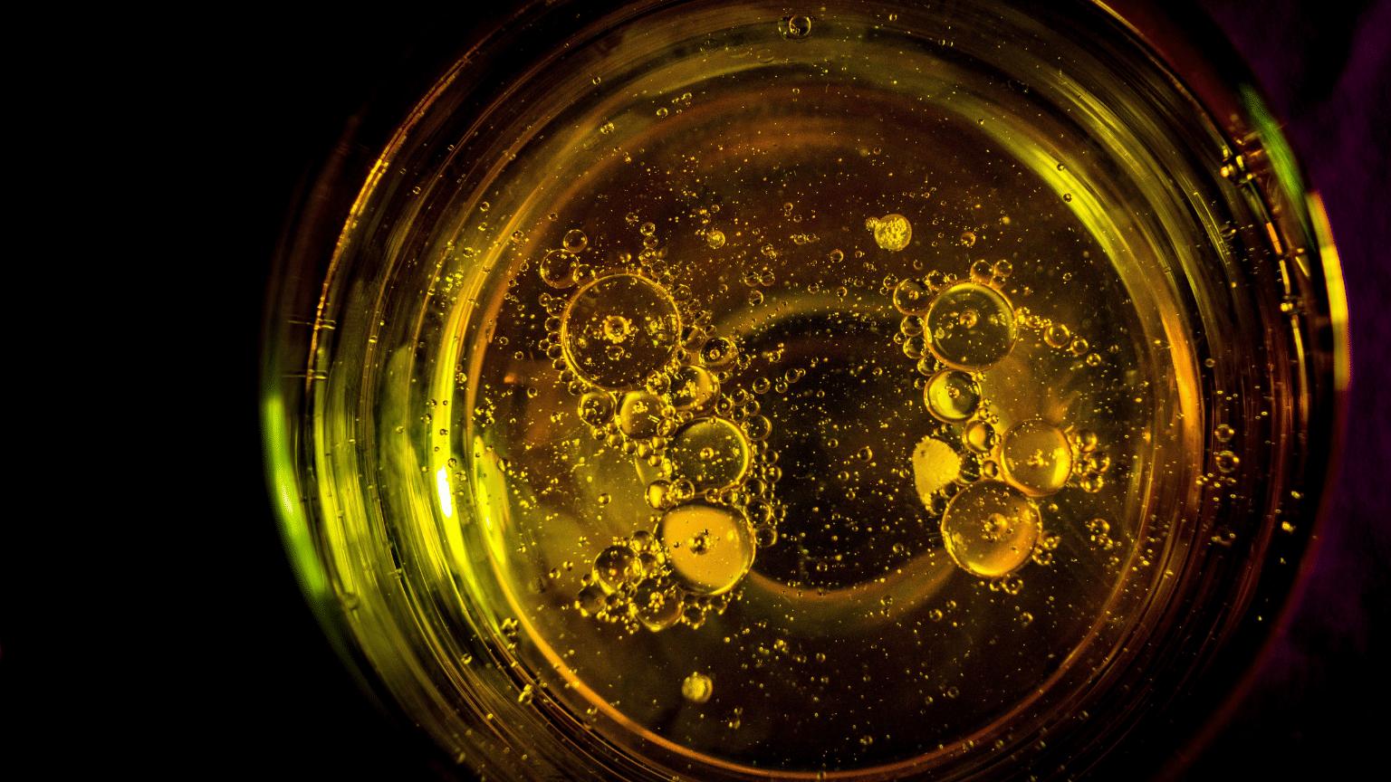 cbd-extraction-bubbles
