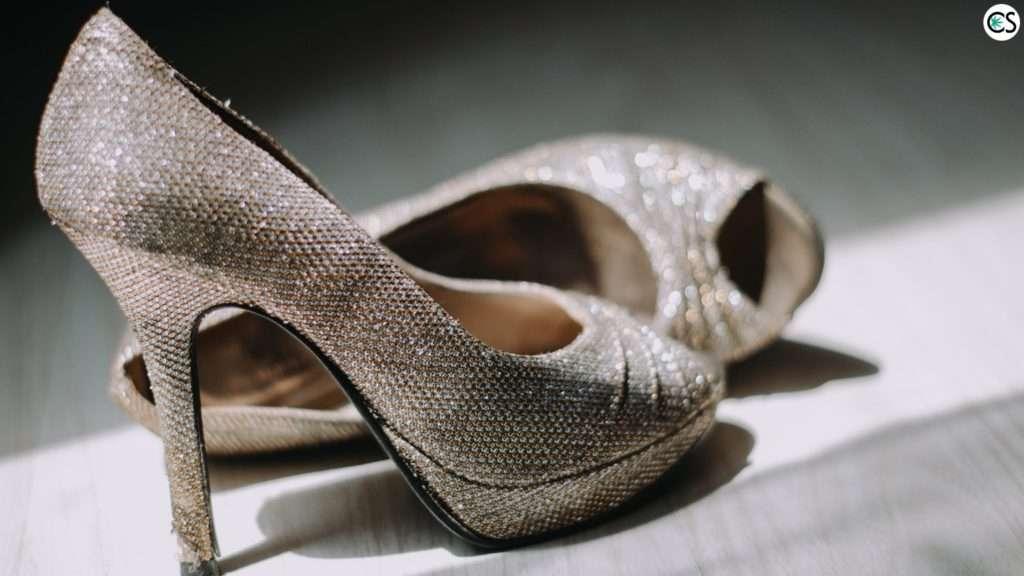 cbd-high-heels
