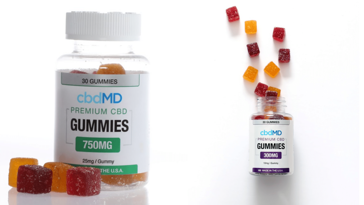 cbdmd-gummies-bottle-examples