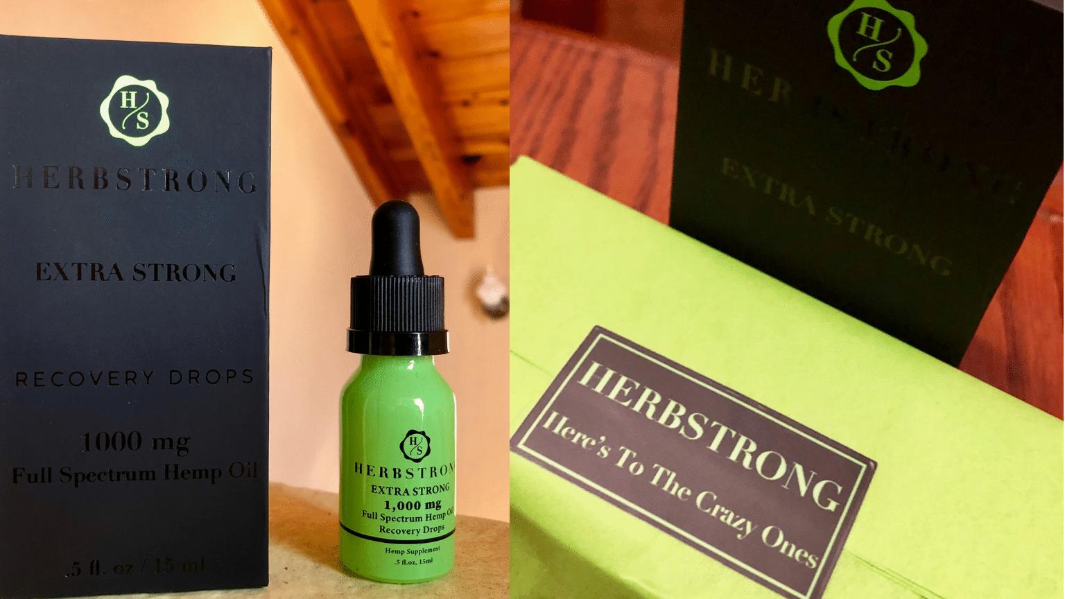 herbstrong-cbd-oil-drops