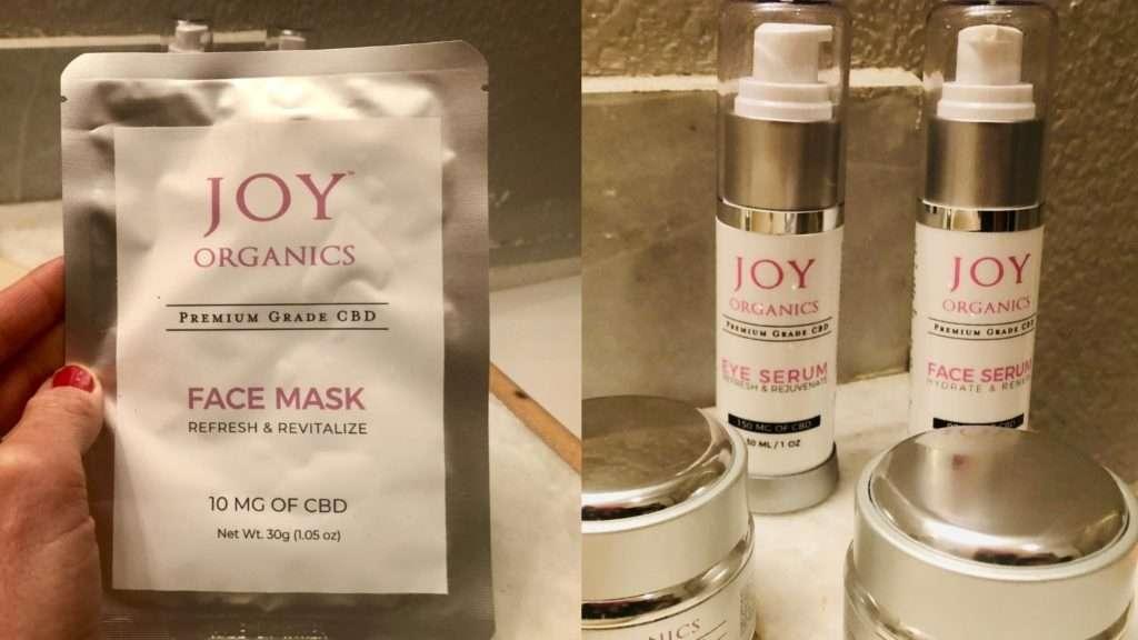 joy-organics-cbd-beauty