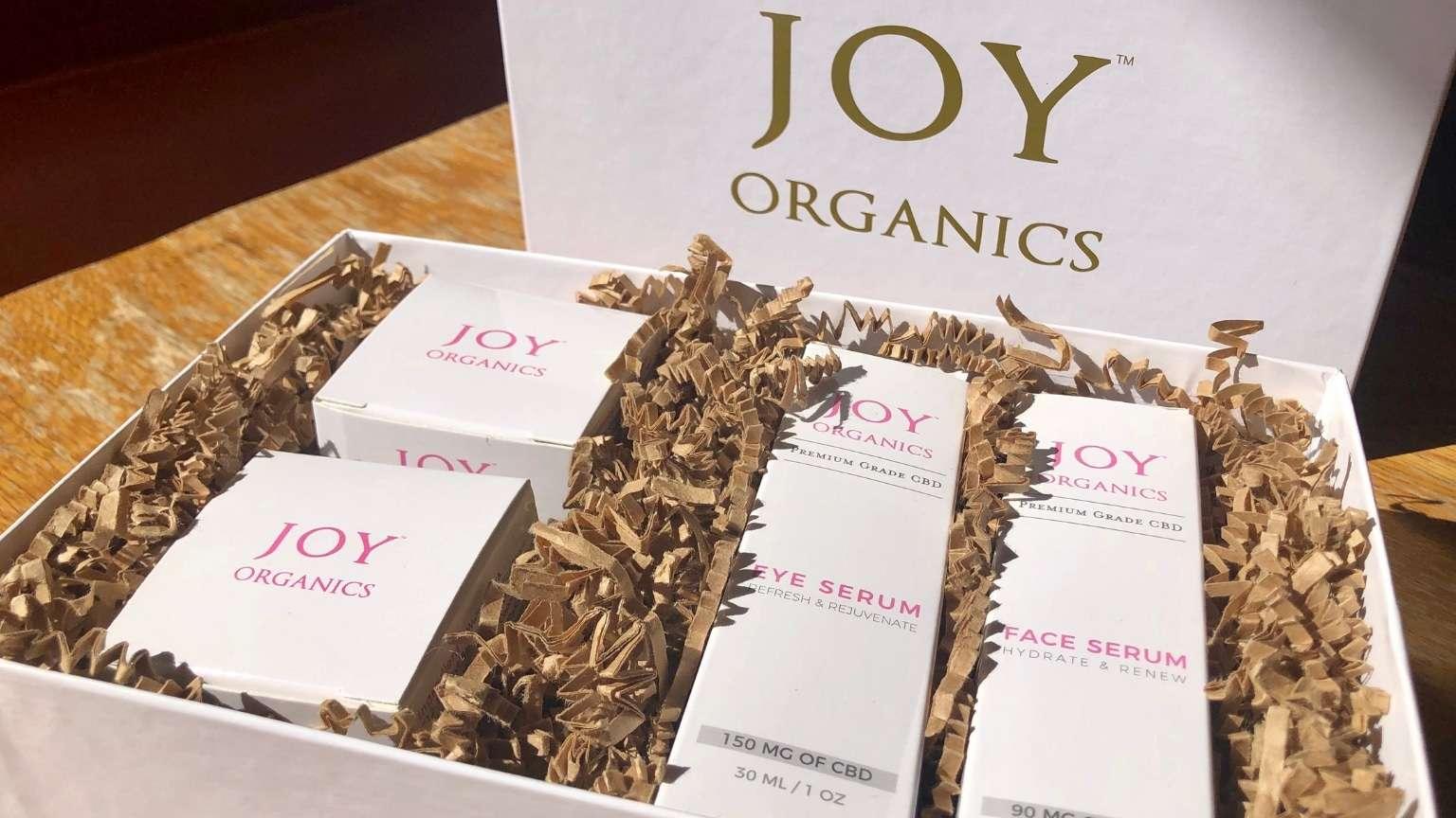 joy-organics-cbd-beauty-kit