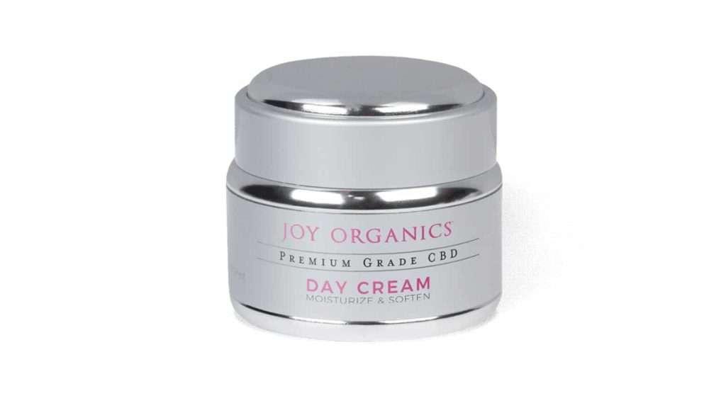 joy-organics-cbd-day-cream