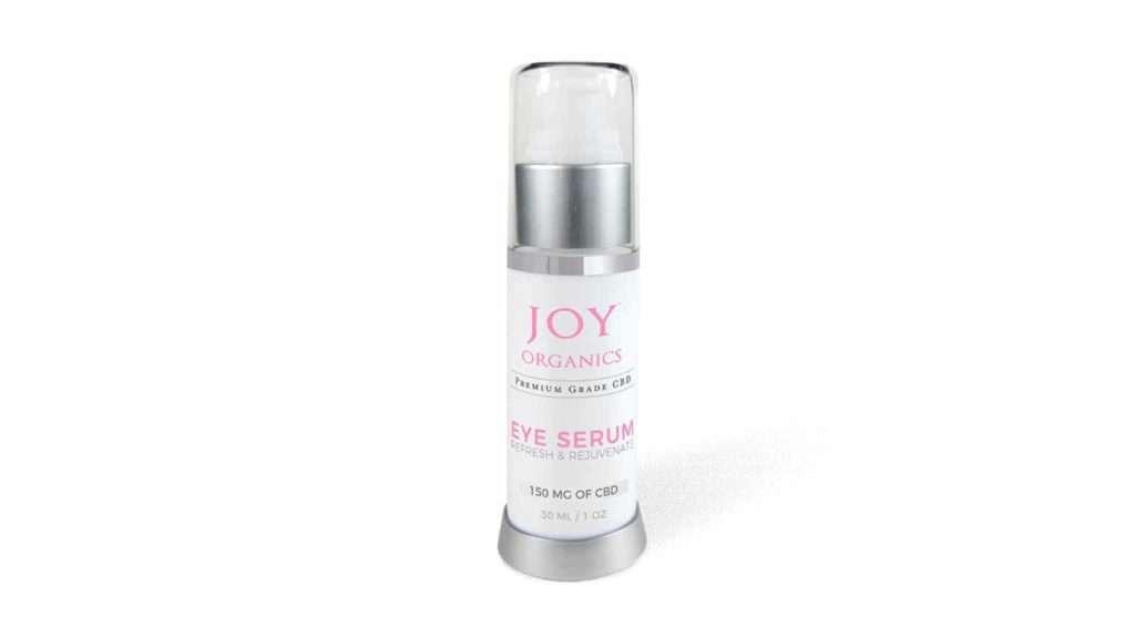 joy-organics-cbd-eye-serum