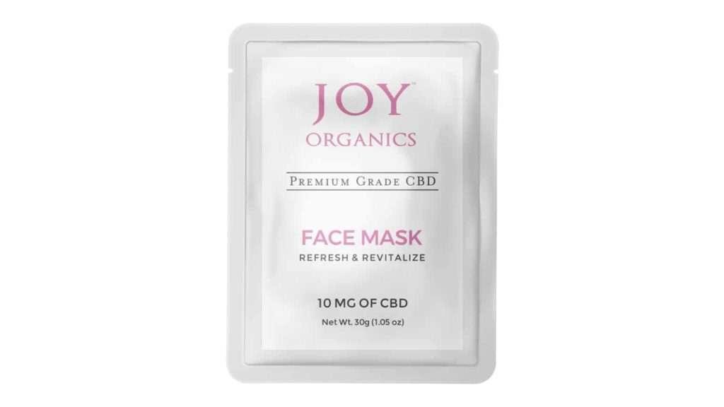 joy-organics-cbd-face-mask