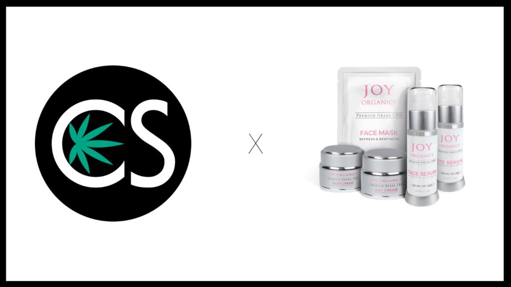 joy-organics-cbd-skincare-review