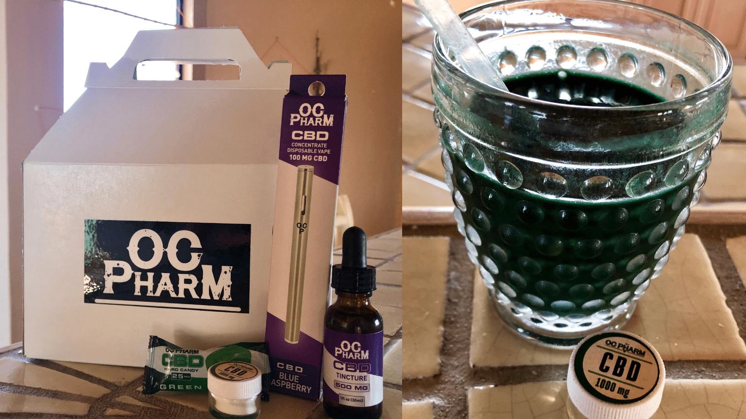 oc-pharm-cbd-products