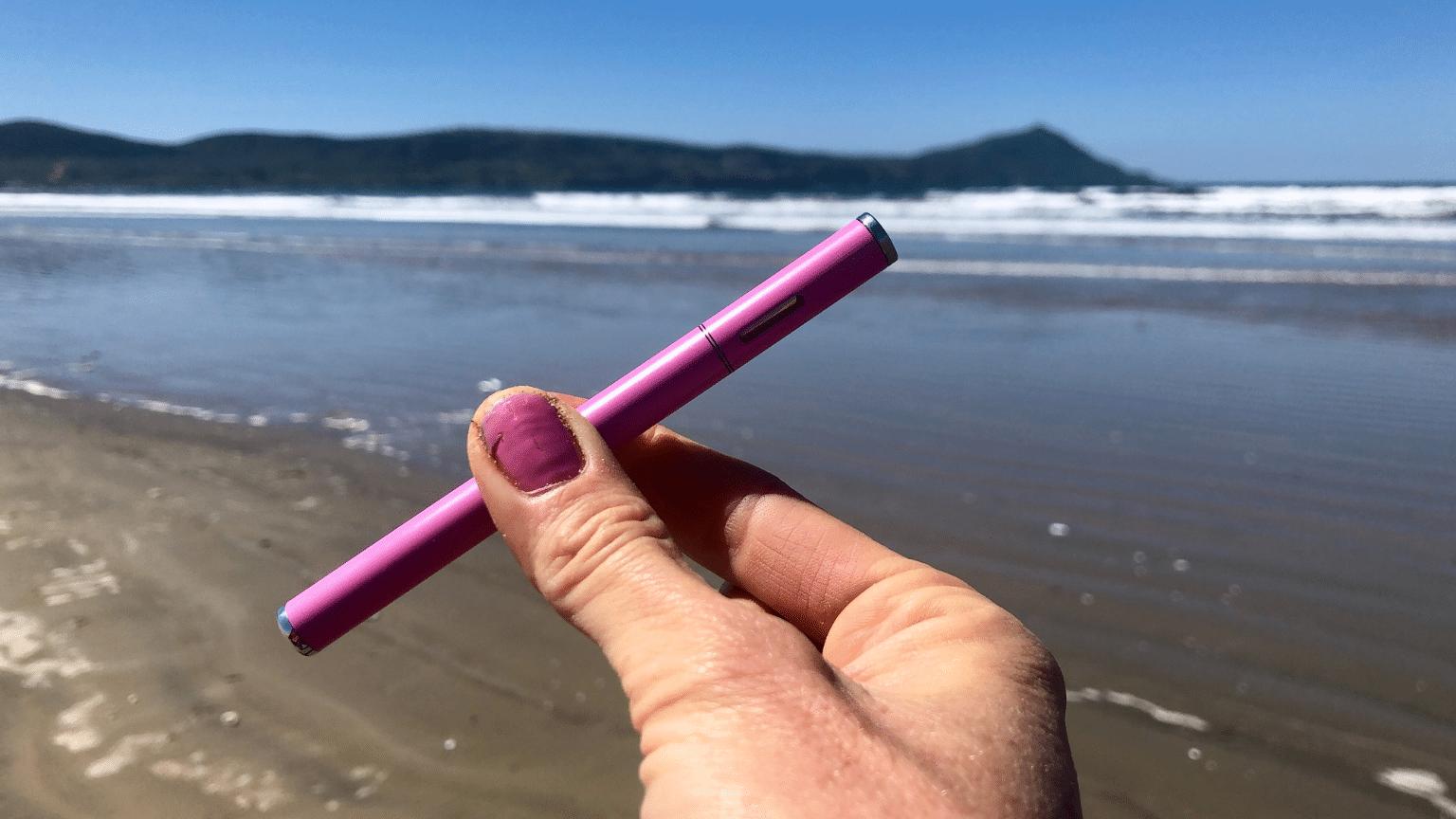 oc-pharm-vape-cbd-beach