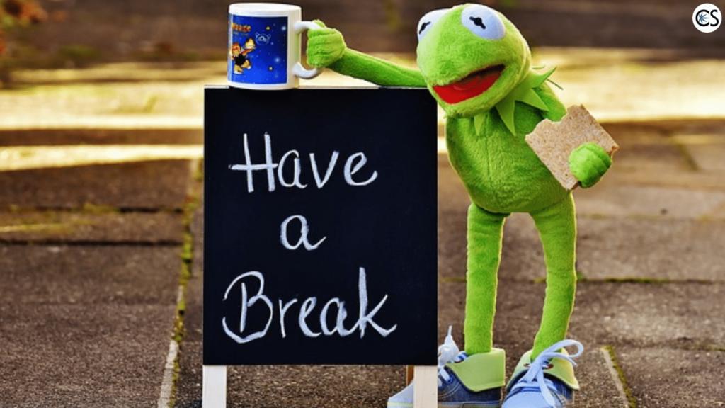 thc-tolerance-break
