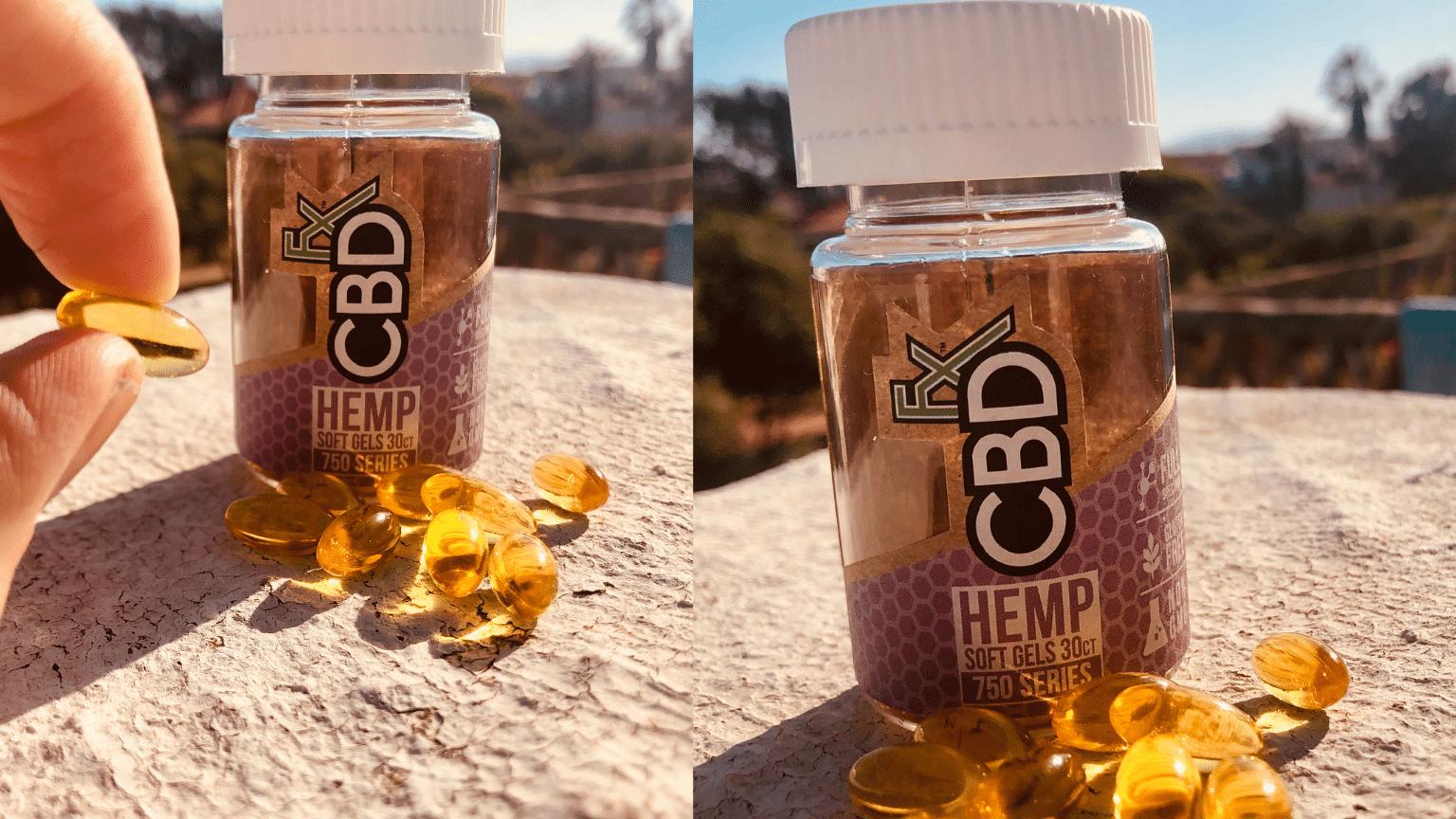 cbdfx-cbd-capsules