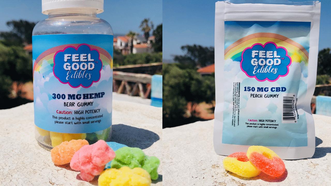 feel-good-edibles-gummies