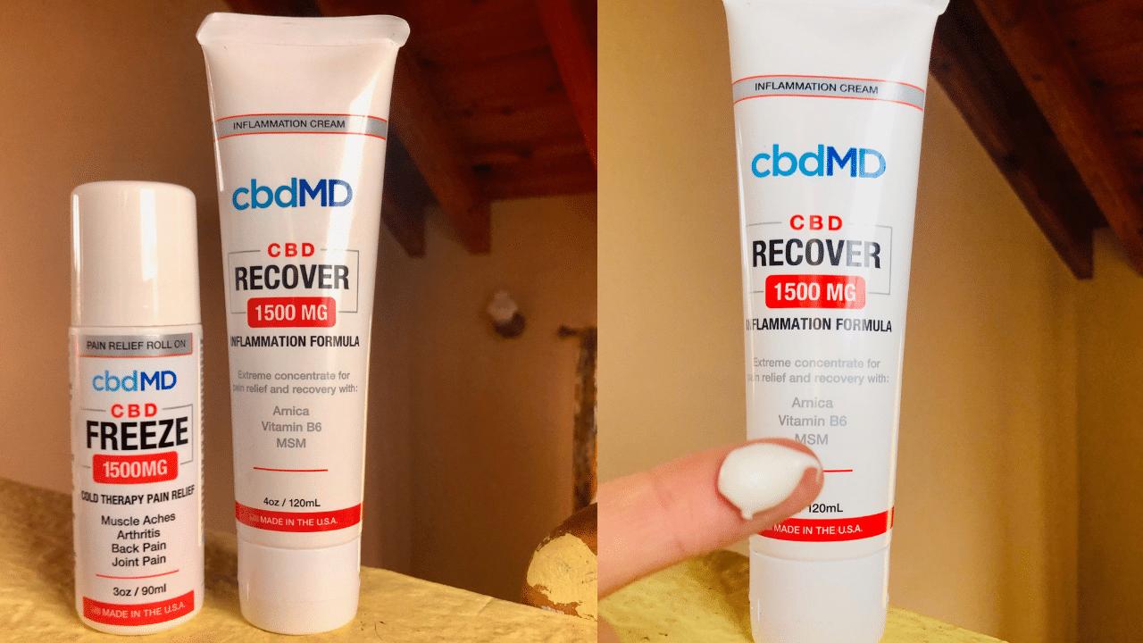 cbdmd-freeze-cbd