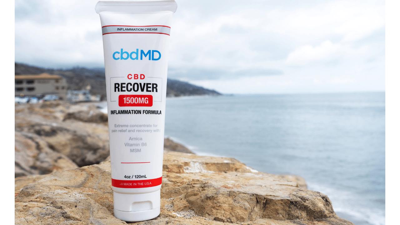 cbdmd-recover-cbd