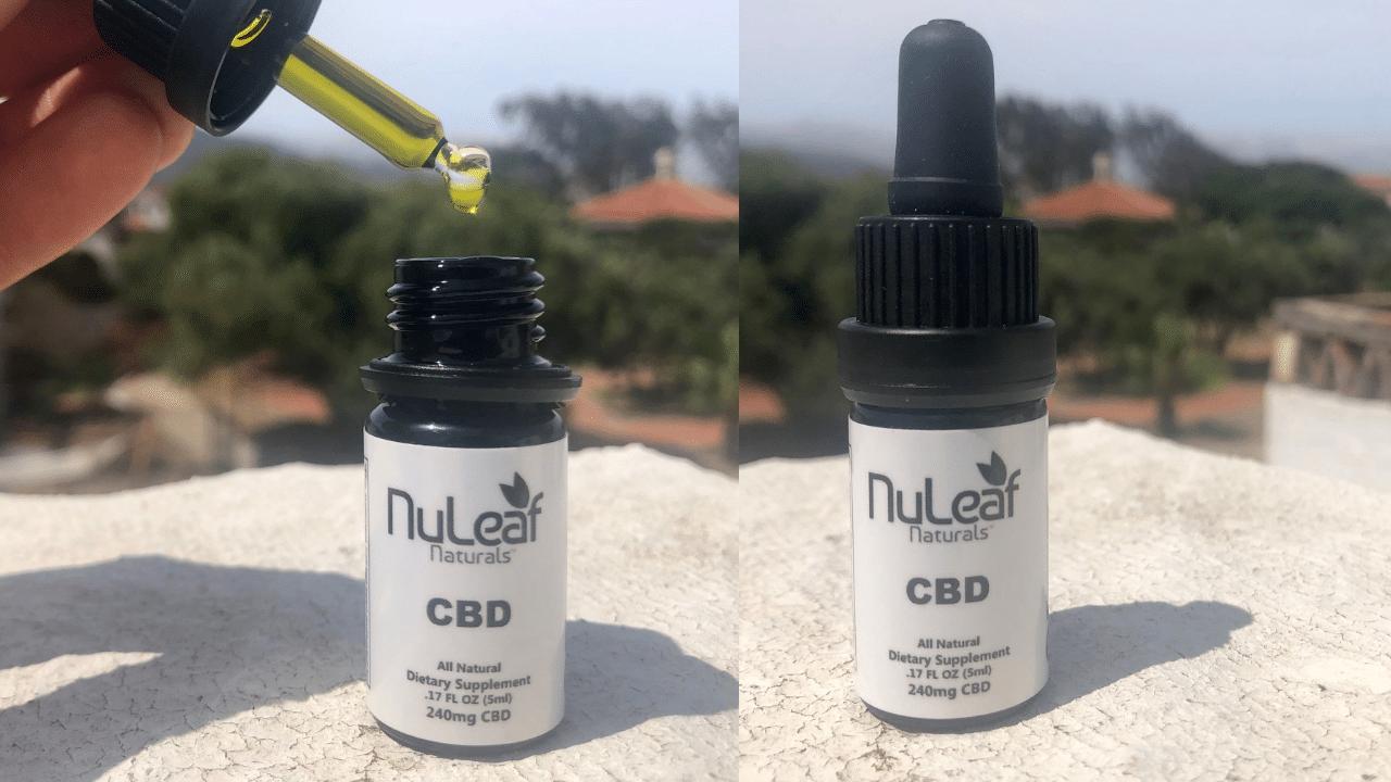 nuleaf-naturals-cbd-full-spectrum