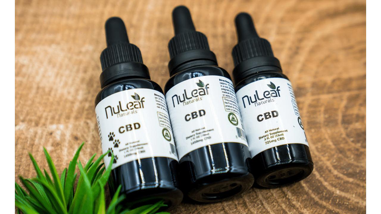 nuleaf-naturals-cbd-products