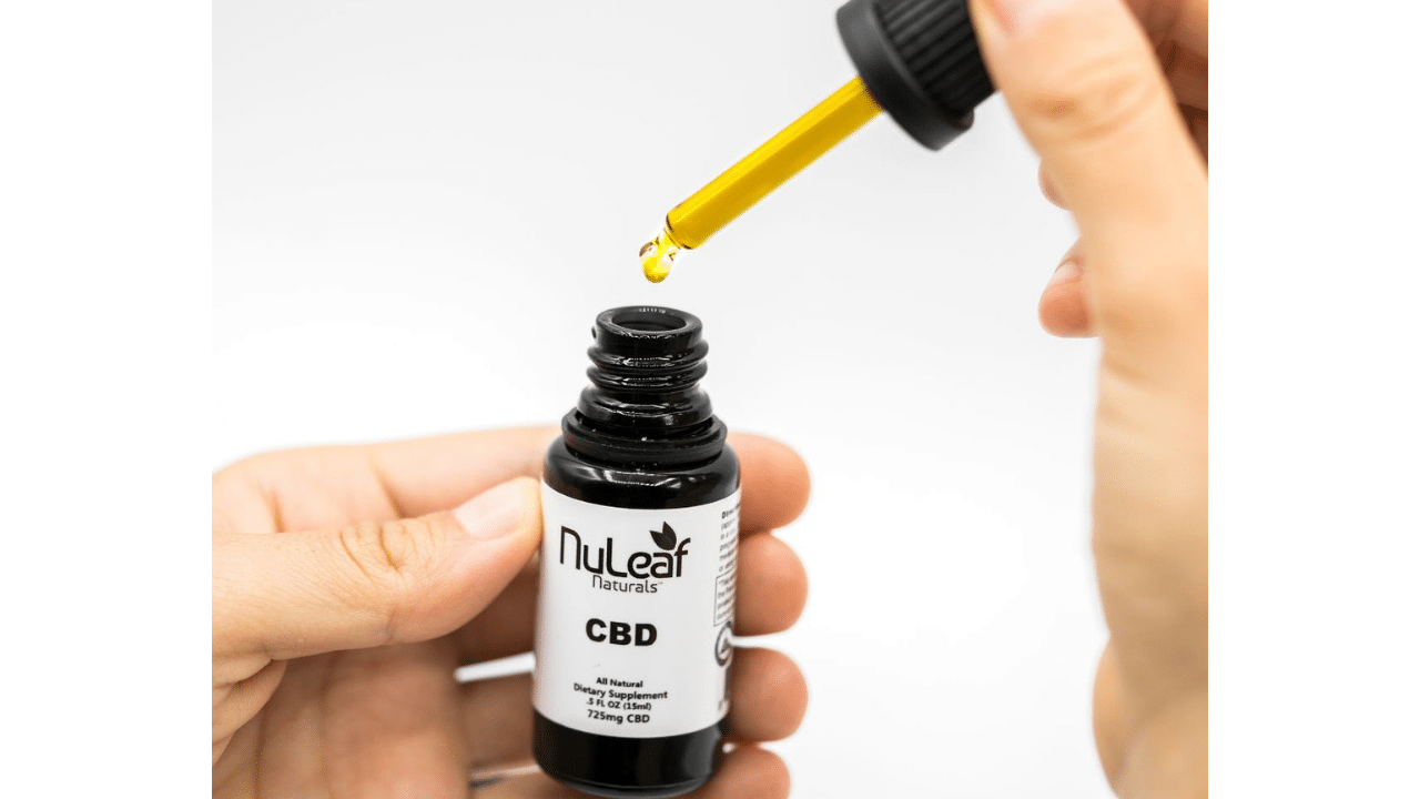 nuleaf-naturals-cbd-usage