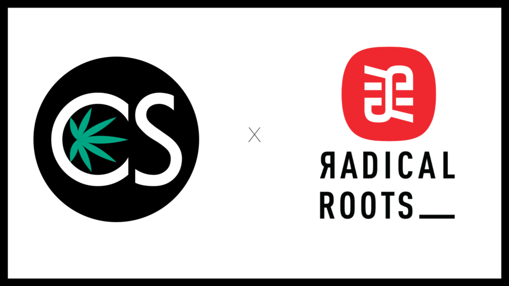 radical-roots-cbd-review