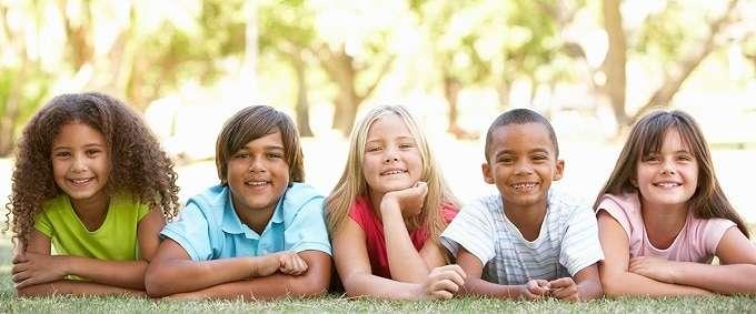 Children and CBD