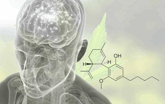 schizophrenia and cbd research